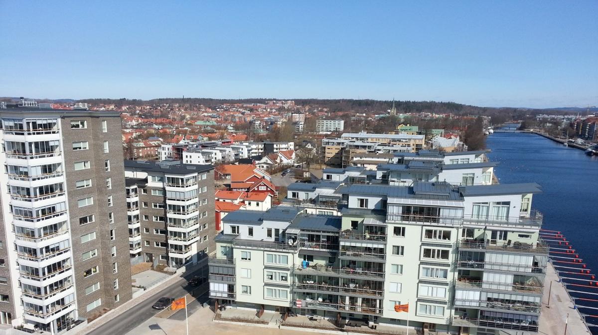 Fönsterputsning_Halmstad